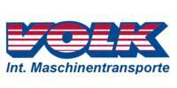 Frieder Volk GmbH & Co. KG optimiert die Unternehmensprozesse mit TransWare0ne<sup>®</sup> der CSD Firmengruppe von CSD Logistik und Transport Software