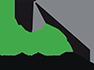 Mitgliedschaften & Partner von CSD Logistik und Transport Software