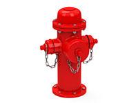 CSD-IGNIS - Software für die Freiwillige Feuerwehr von CSD Logistik und Transport Software