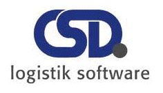CSD Transport Software GmbH
