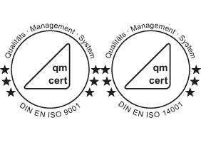 Unternehmen CSD von CSD Logistik und Transport Software